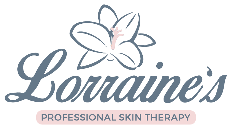 Lorraine's Professional Skin Therapy