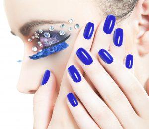 Bio Sculpture Gel Nails - Lorraine's Professional Skin Therapy